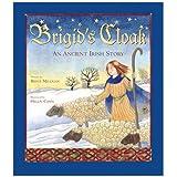 Brigids Cloak
