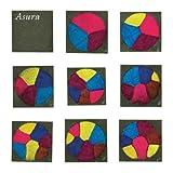 Asura by Asura (2010-09-07)
