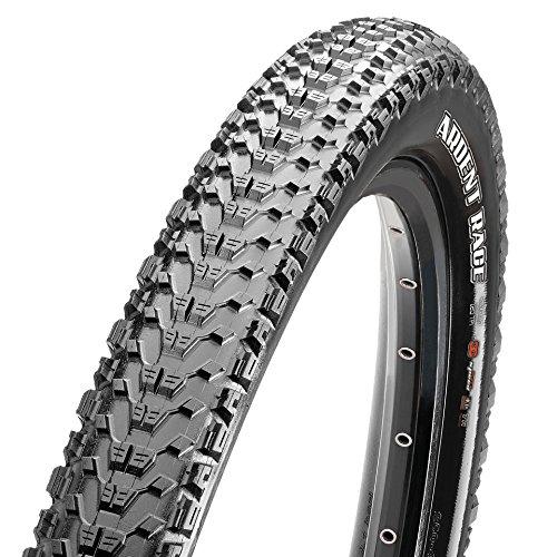 29 Race Tire - 6