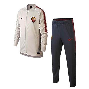 Nike Rome Y Nk Dry Sqd Trk K 8f90115bbb515