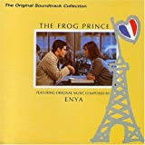 : The Frog Prince (OST)