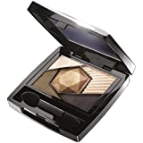 Maybelline New York Color Sensational Diamonds Eye Shadow, Topaz Gold, 2.4g