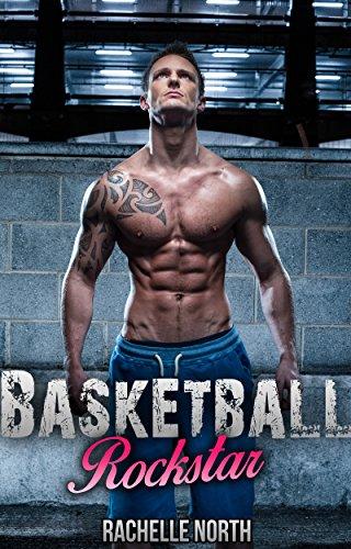 romance-the-basketball-rock-star-virgin-student-bad-boy-sports-romance-nerd-contemporary-alpha-male-