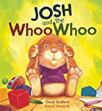 Josh and the Woo Woo, David Bedford, 1595667512