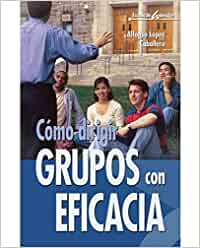 Cómo Dirigir Grupos Con Eficacia - 5ª Edición: 26 estrategias básicas: 1 (Escuela de animación)