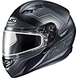HJC CS-R3 Trion Men's Snowmobile...