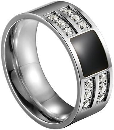 指輪 メンズ 指輪 リング ステンレス シンプル 人気 婚約 結婚 記念日 バレンタインデー 彼氏 プレゼント シルバー