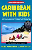 Caribbean with Kids, Paris Permenter, 1883323827