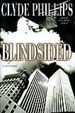 Blindsided: A Mystery