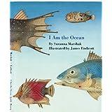 I Am the Ocean