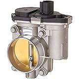 throttle body sensor cobalt - Spectra Premium TB1033 Fuel Injection Throttle Body Assembly