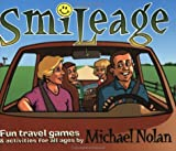 Smileage, Michael Nolan, 1888952431