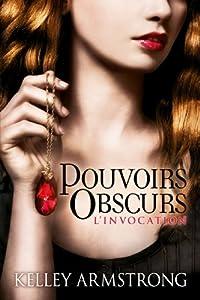 """Afficher """"Pouvoirs obscurs n° 1 L'invocation"""""""
