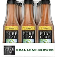 12-Pack Pure Leaf Iced Tea
