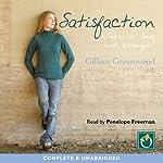 Satisfaction | Gillian Greenwood