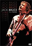 Jack Bruce and Friends