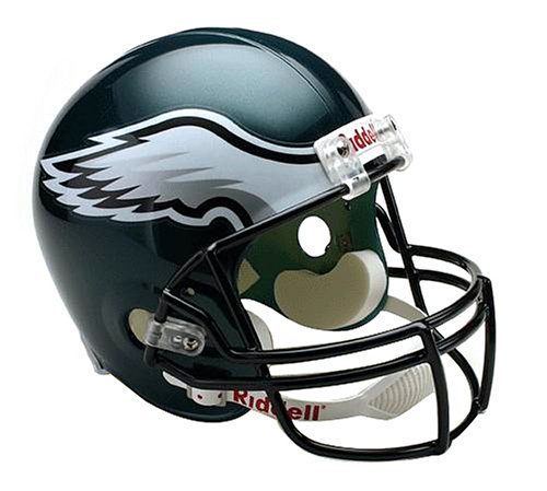 Football Helmet Padding - Trainers4Me