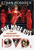 One More Kiss, Ethan Mordden, 1403965390
