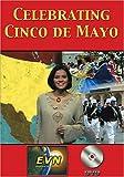 Celebrating Cinco de Mayo DVD