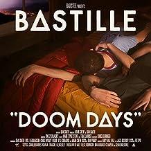 Bastille - 'Doom Days'