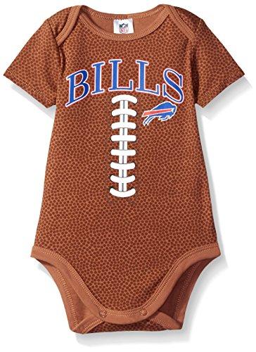 Baby Boy Bodysuit