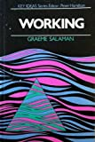 Working, Graeme Salaman, 0853129207
