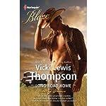Long Road Home | Vicki Lewis Thompson