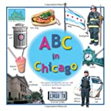 ABC in Chicago, Robin Segal, 0971969787