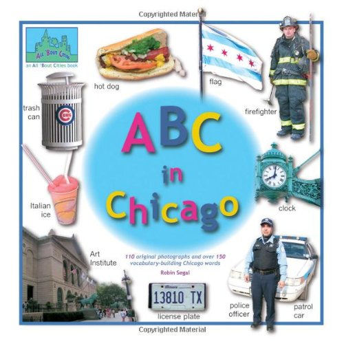 ABC in Chicago (All