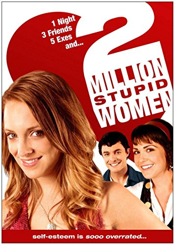 2 Million Stupid Women -