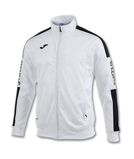 Shirt Sports Joma 109 Loisirs Homme 100687 Sweat Et Pour CCZqt5