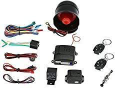 Car Alarm Wiring Diagrams and Automotive Wire Diagrams ... on alarm wiring tools, 4 wire proximity diagram, alarm wiring symbols, alarm switch diagram, alarm wiring circuit, alarm circuit diagram, alarm wiring guide, vehicle alarm system diagram, alarm panel wiring, alarm valve, fire suppression diagram, car alarm diagram, alarm horn, alarm installation diagram, alarm cable, prox switch diagram,