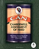 img - for Can by Mike Slade (1999-01-01) book / textbook / text book
