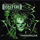 Terrorizer by Dispatched (2006-03-20)