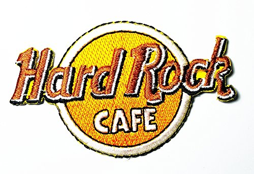 hard-rock-cafe-music-band-logo-patch-sew-iron-on-embroidered-badge-sign-costume-gift
