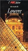 L'ABCdaire du Louvre par Govignon
