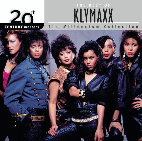 Klymaxx - Rock On, 1985 Walking on Sunshine - Zortam Music