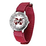 Mississippi State Bulldogs Tailgater Youth Watch