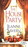 The House Party, Jeanne Savery, 082177817X