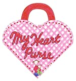 My Heart Purse, Chris Shea, 0060838752