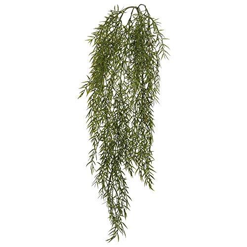 Vickerman FK170301 FK170301 Dill Leaf Vine