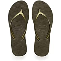 Havaianas High Light 36