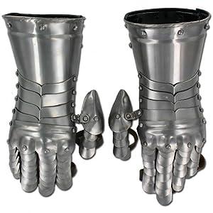 Steel Armor скачать торрент - фото 11