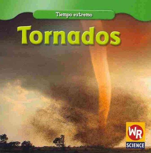 Tiempo extremo/ Wild Weather por Jim Mezzanotte