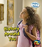 History Around You (History at Home)
