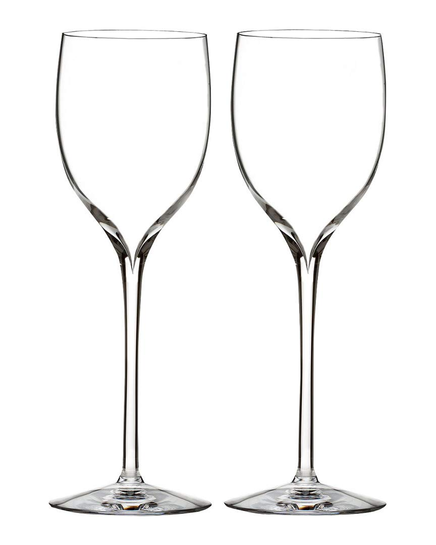 Elegance Port and Cordial Glass (Set of 2) by Waterford COMINHKR089400