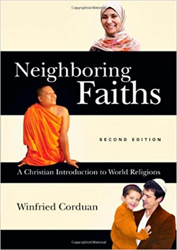 Hindu-christian dialogue perspectives and encounters dating