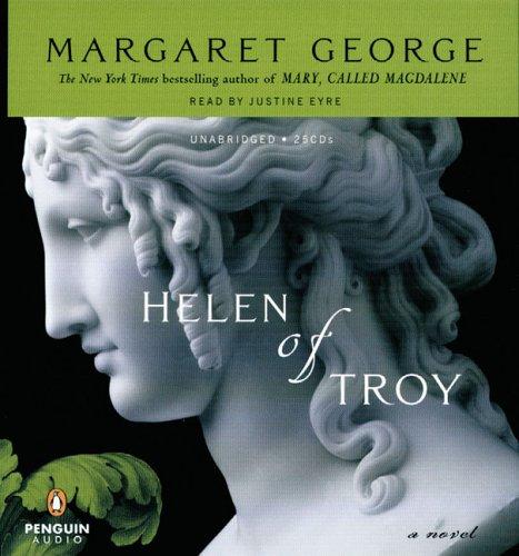Helen of Troy pdf epub
