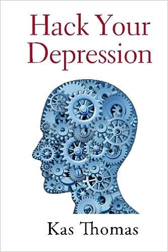 immediate depression relief