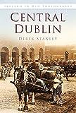 Central Dublin